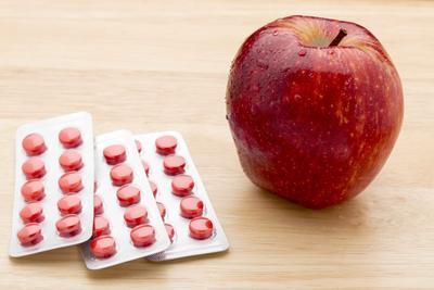 针对癫痫病人的饮食的分析