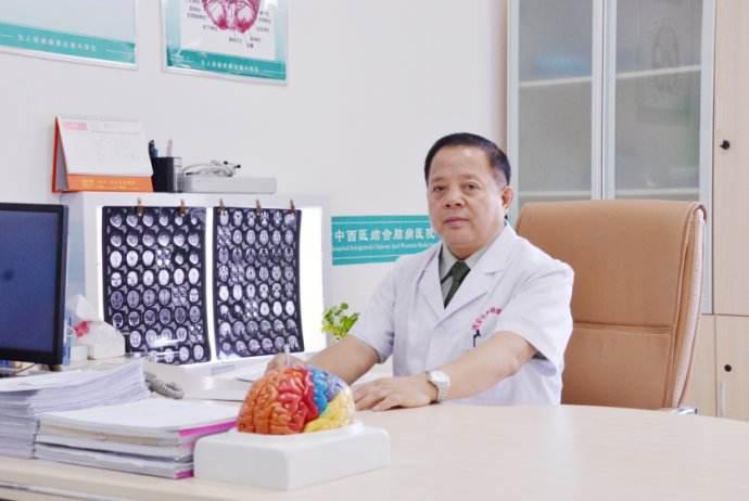 西安中际医院医生赵明星为您揭秘——如何正确的选择癫痫病医院